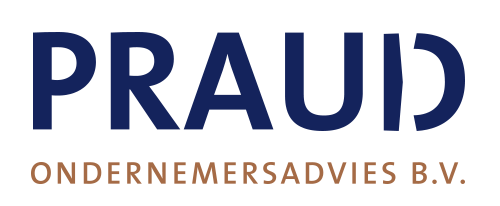 Praud Accountants